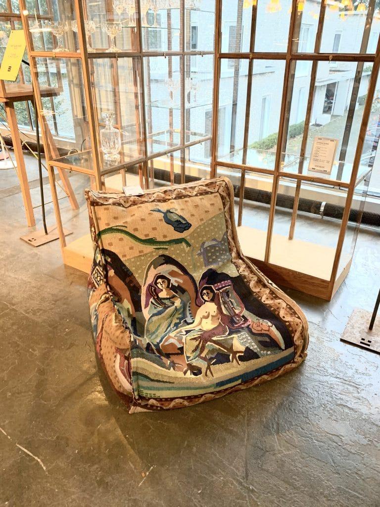 Piet Hein Eek - Dutch Design Week - collection