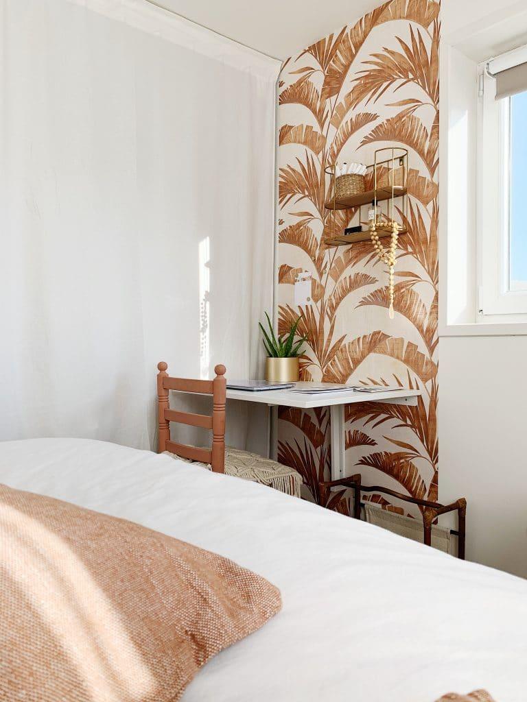 Interieuradvies - thuiswerkplek - Kelly Interieurdesign